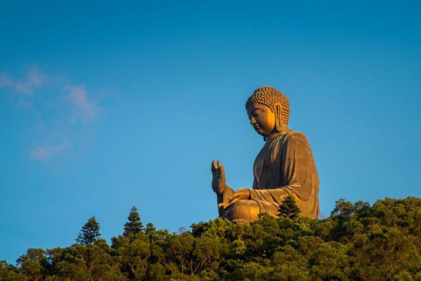 Buddhist Travel India
