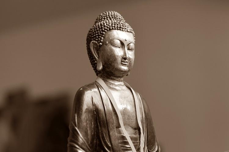 art-buddha-buddhism