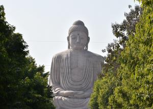 Bodhgaya-buddha-temple